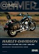 Harley FLS FXS Twin Cam 88B 95B 103B Softail Deuce Fat Boy