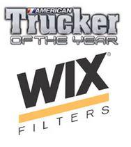 wix trucker