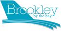 Brookley