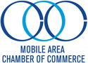 Mobile Alabama Chamber of Commerce