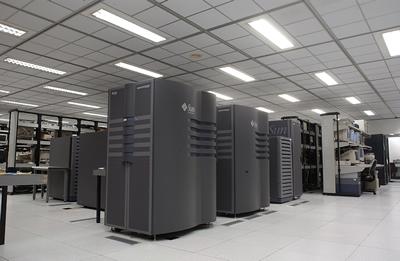 computur