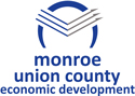 Monroe Union