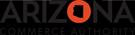 AZ Commerce