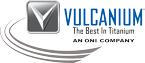 Vulcanium