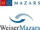 WeiserMazars