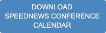 A&D Calendar