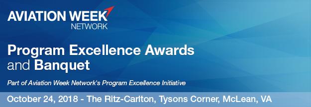 2018 Program Excellence Symposium