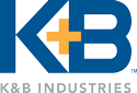 K&B Industries