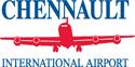 Chennault Airport