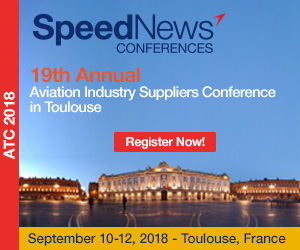 19th Annual Aviation Industry Suppliers Conference in Toulouse (ATC)