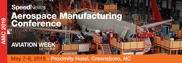 7th Annual Aerospace Manufacturing Conference