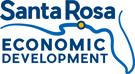 Santa Rosa County EDO