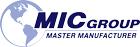 MIC Group