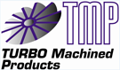 Turbo Machined Products