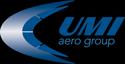 UMI Aeronautica