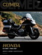  Honda GL1200 Gold Wing Standard Aspencade Interstate Limited Edition