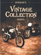 Clymer Manual Vintage 2 Two Stroke Motorcycle Shop Service Manual