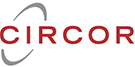 CIRCOR Aerospace