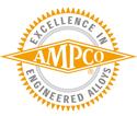 Ampco