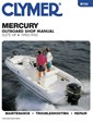 Mercury Outboard Marine Motors