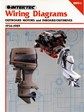 Boat Marine Motor Engine Outboard Inboard Outdrive Wiring Diagrams