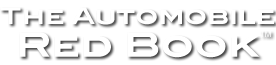 Auto Red Book Site Logo