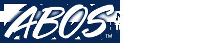 Abos Site Logo