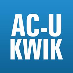 AC-U-KWIK App